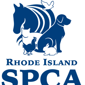 Rhode Island SPCA Employees!